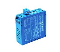 单线圈地感处理器TLD-M1H