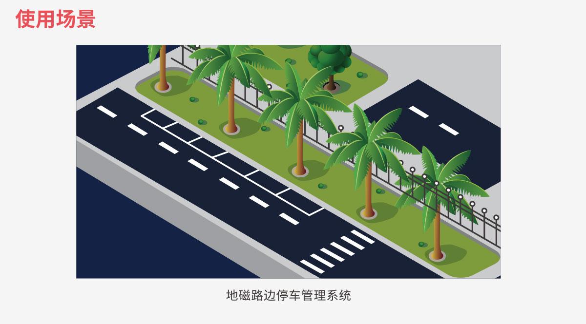 手持机路边停车收费系统_07.jpg