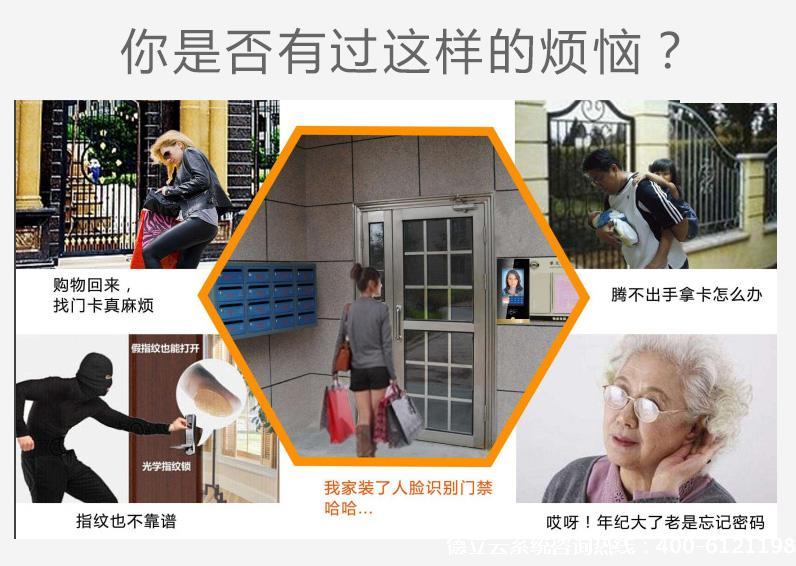 人脸识别产品详情页5.jpg