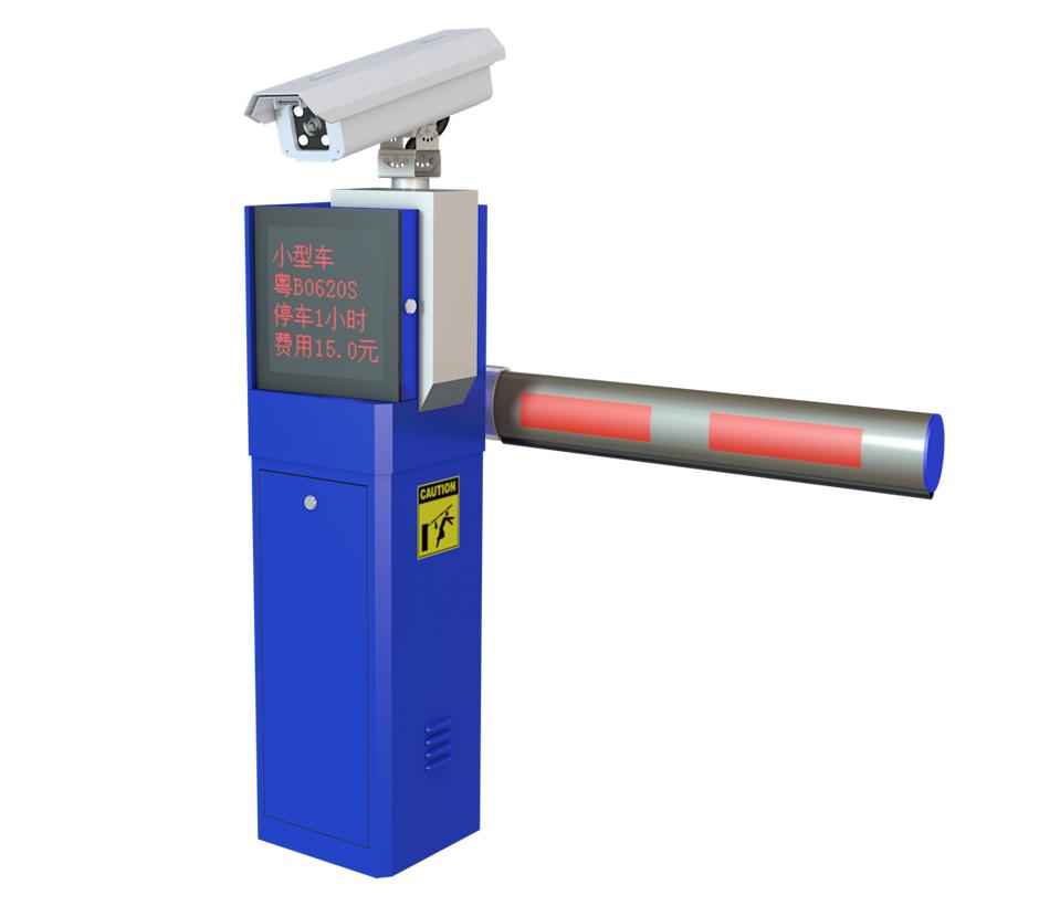 10云停车道闸一体机TPM-3101(LED).jpg