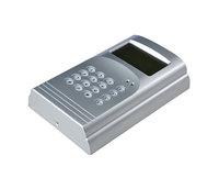 区位引导调数键盘PGS-312