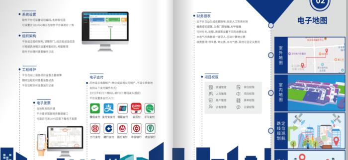 智慧物业平台图.png