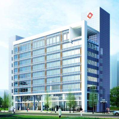 医院停车场如何提升效益?
