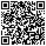 智慧社区app下载码