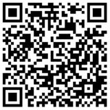 物业管理Appapp下载码