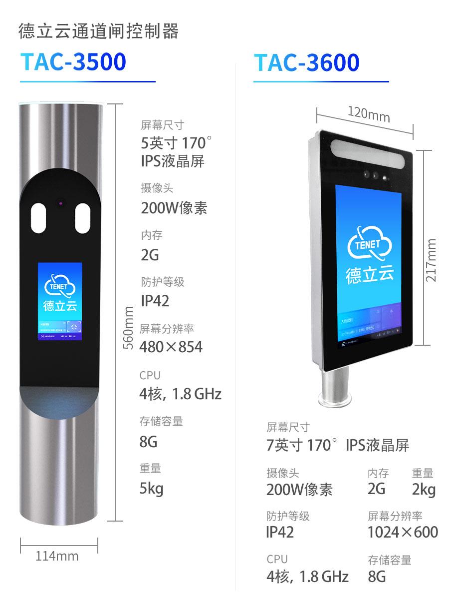 人脸识别控制器TAC-3500产品详情页_07.jpg
