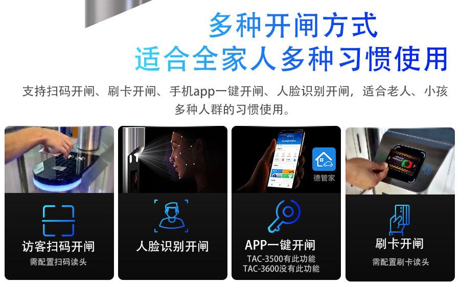 人脸识别控制器TAC-3500产品详情页_04.jpg