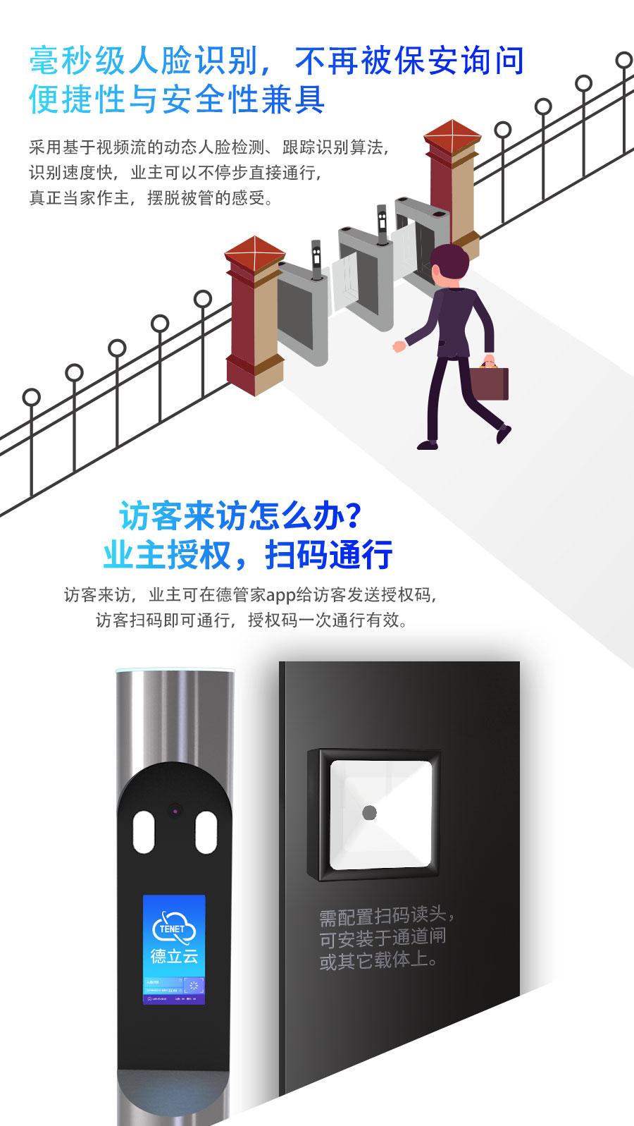 人脸识别控制器TAC-3500产品详情页_03.jpg