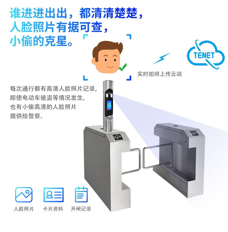 人脸识别控制器TAC-3500产品详情页_05.jpg