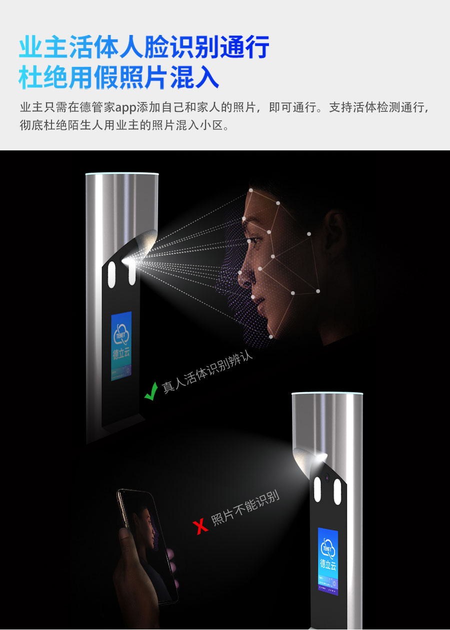 人脸识别控制器TAC-3500产品详情页_02.jpg