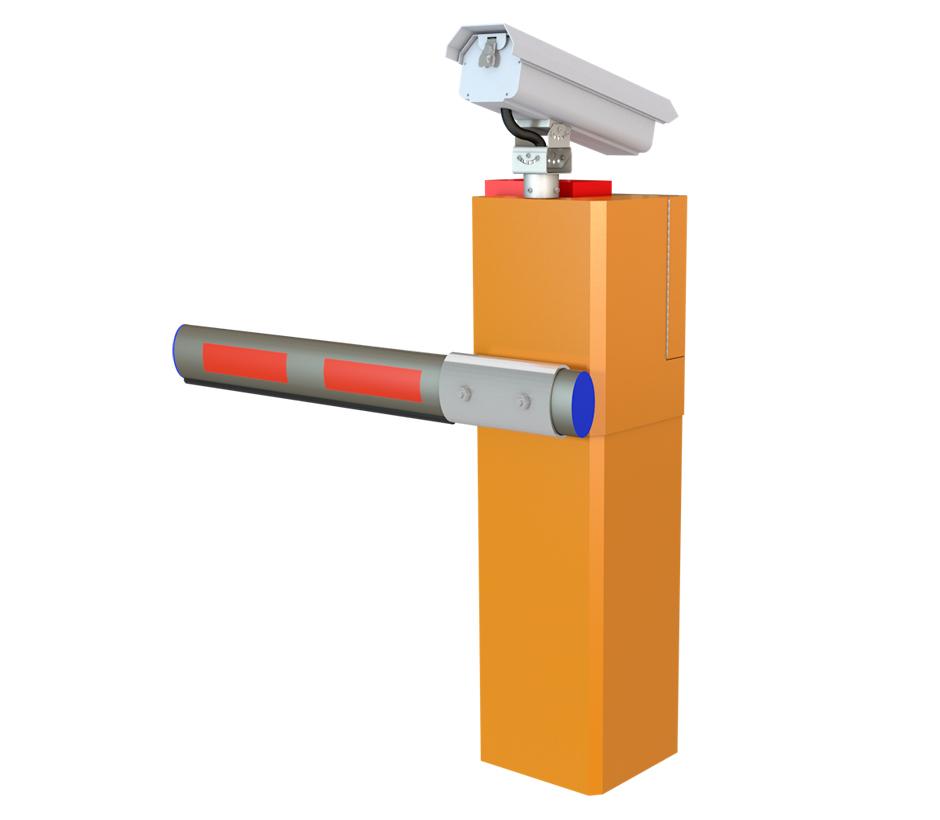 5云停车道闸一体机TPM-3101(LCD).jpg