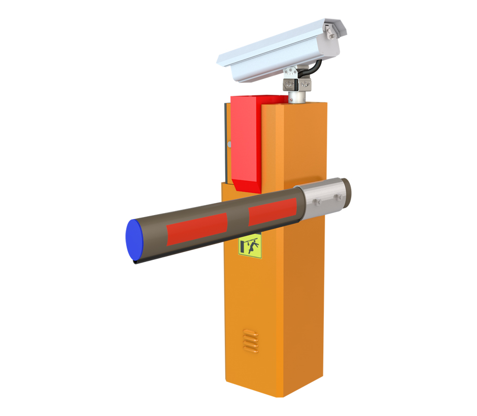 2云停车道闸一体机TPM-3101(LCD).jpg