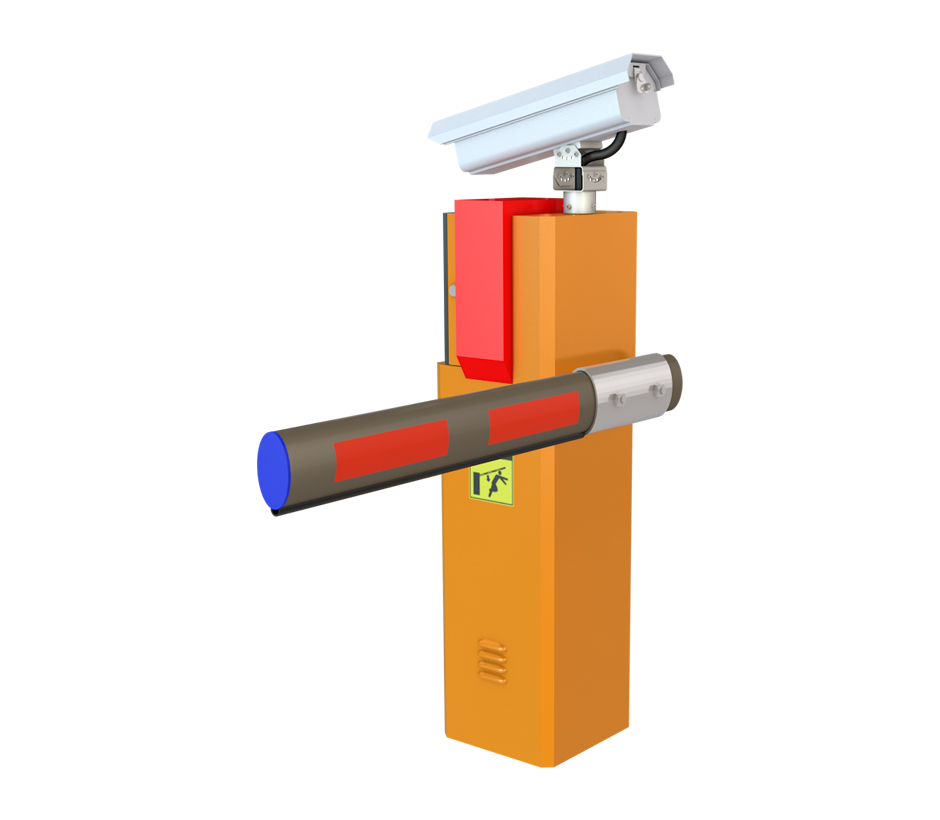 3云停车道闸一体机TPM-3101(LED).jpg
