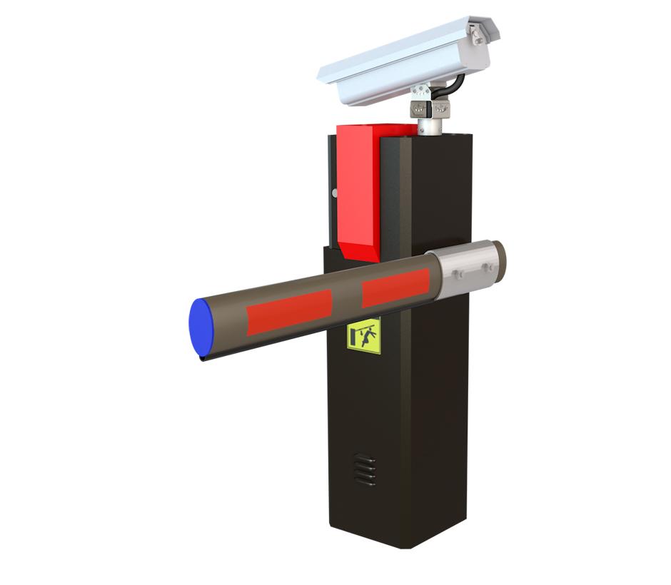 1云停车道闸一体机TPM-3101(LCD).jpg