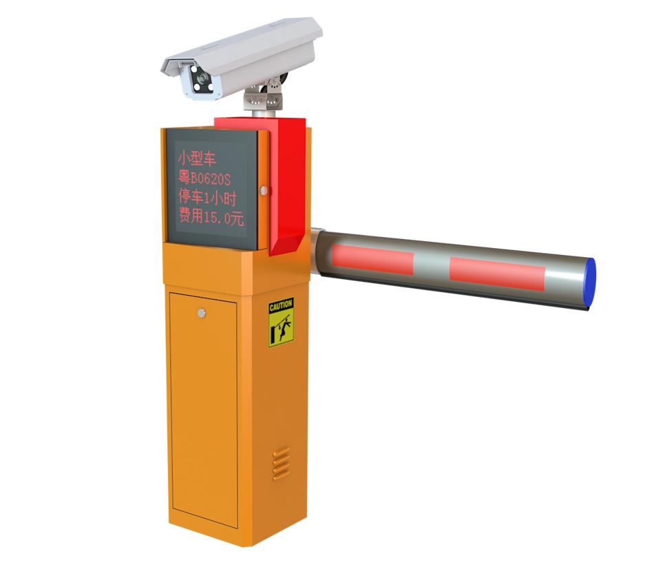 9云停车道闸一体机TPM-3101(LED).jpg