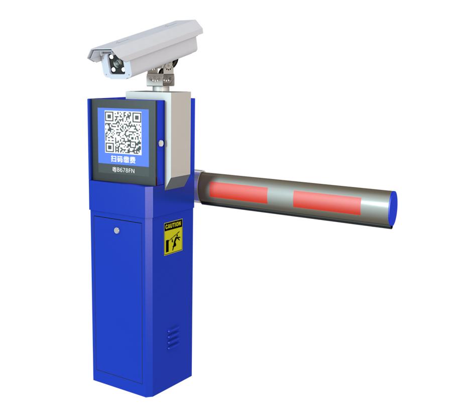 9云停车道闸一体机TPM-3101(LCD).jpg