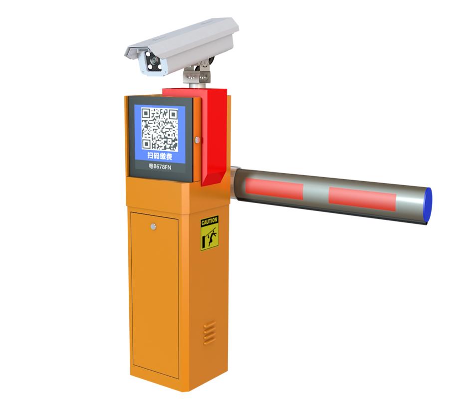 8云停车道闸一体机TPM-3101(LCD).jpg
