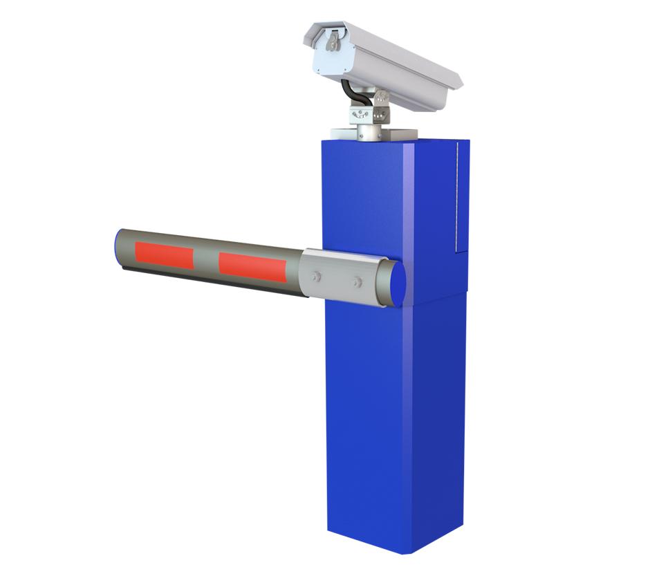 6云停车道闸一体机TPM-3101(LCD).jpg
