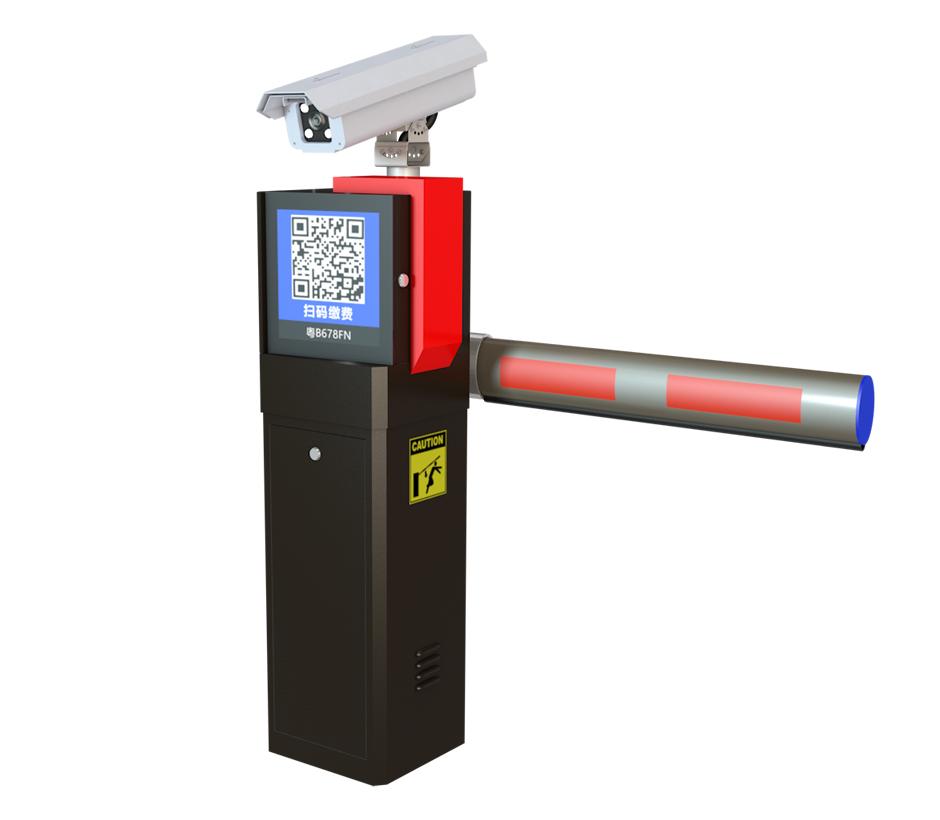 7云停车道闸一体机TPM-3101(LCD).jpg