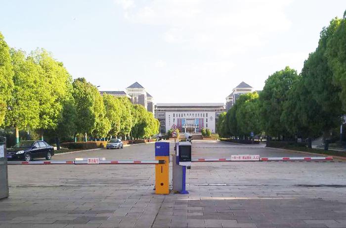 云南师范大学商学院修改图片1.jpg